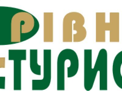ОСОБЛИВА ІНФОРМАЦІЯ ВІД 01.07.2016
